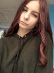 Varvara, 19  , Shushenskoye