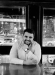 Eldar, 37  , Ordubad