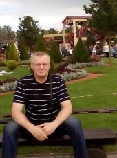 sergey, 59, Russia, Krasnodar