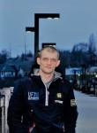 Artyem, 29, Bryansk