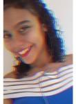 Marya, 18, Cuiaba