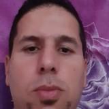 Khiro, 33  , Naciria