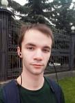 Valera, 21, Perm