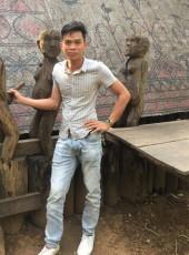 Hoàn, 28, Vietnam, Hanoi