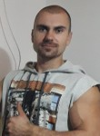 Valentin , 27  , Alexandria