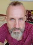 Evgeniy, 48, Moscow