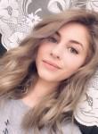 Nastya, 25  , Ageyevo