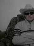 nikolay, 48  , Uporovo