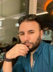 Osman, 35, Sisli