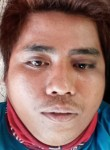 Mark, 28  , Pasig City