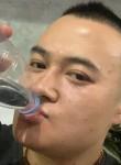师父, 37, Yiwu