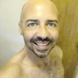 Freddy, 42  , Ponce