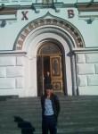 Sergey, 45, Omsk