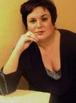 Elena, 45  , Chernogolovka