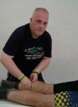 Aidan Raftery, 43  , Athlone