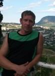 Aleksey, 41  , Saransk