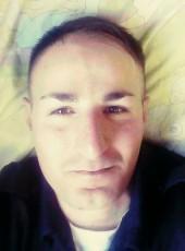 Gosha, 33, Russia, Samara