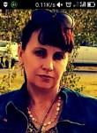 Katerina, 39  , Kupjansk