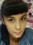 Ekaterina, 28  , Plast