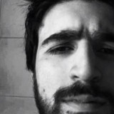 Francesco, 29  , Cittadella