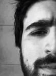 Francesco, 27  , Cittadella