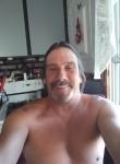 Joe, 54  , Washington D.C.