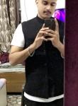 samreet, 23  , Bhatinda
