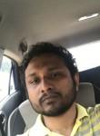 sree, 37  , Cochin