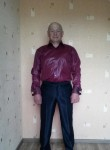 Andrey, 59  , Miass