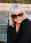 Elena, 58  , Shlisselburg