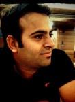 Raj, 32  , Chennai