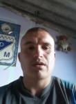 Pedro julio puli, 33  , Bogota