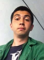 Dmitriy , 25, Republic of Moldova, Bender