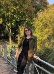 Irina, 52, Moscow