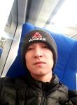 Maksim, 24  , Yoshkar-Ola