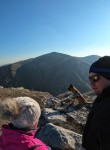 JB, 30  , Ohrid