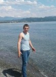 Anton, 23  , Konstantinovskaya