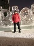 Denis, 34, Krasnoyarsk