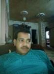 محمد عبدالباسط, 34  , Alexandria