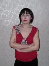 Tatyana, 57, Ukraine, Berdyansk