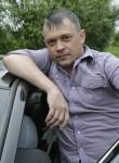 Aleksey, 40  , Smargon