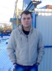 Radik, 27, Russia, Ruzayevka