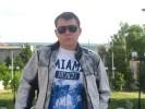 Radik, 27 - Just Me Photography 9