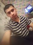 Borya, 25  , Perm