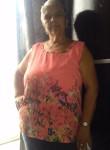 Noemi, 68  , Joinville