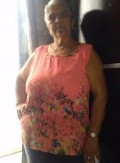 Noemi, 68, Brazil, Joinville