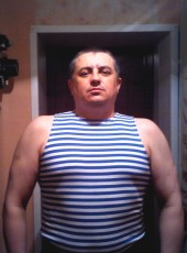Vadim, 41, Russia, Belovo