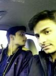 Ashish Mishra, 22  , Lakhimpur