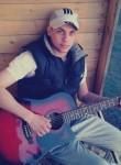 Ivan, 25  , Odesskoye