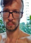 Dimulya, 34, Moscow